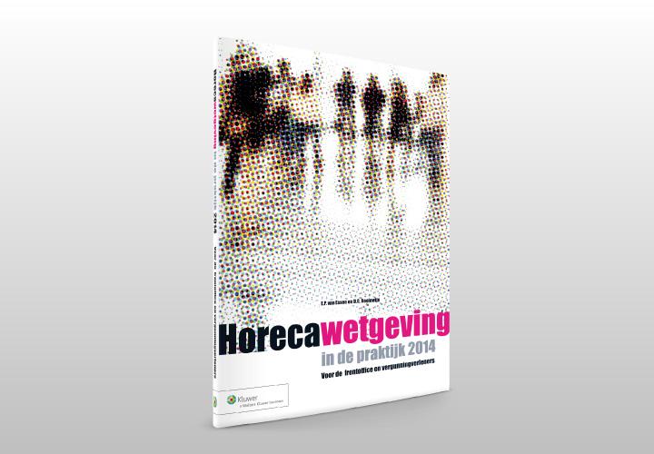 cover_Horecawetgeving-1
