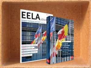 EELA Journal & EELC