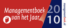 binder_sticker_winnaar_2010_def-1