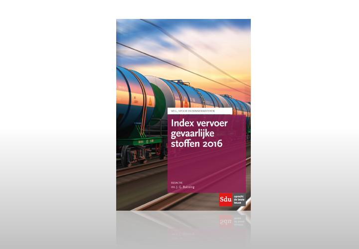 index_2016