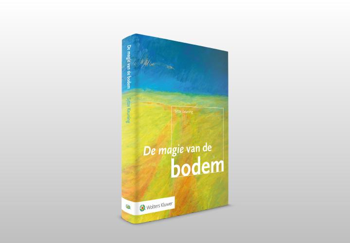 cover_Magie_van_de_bodem