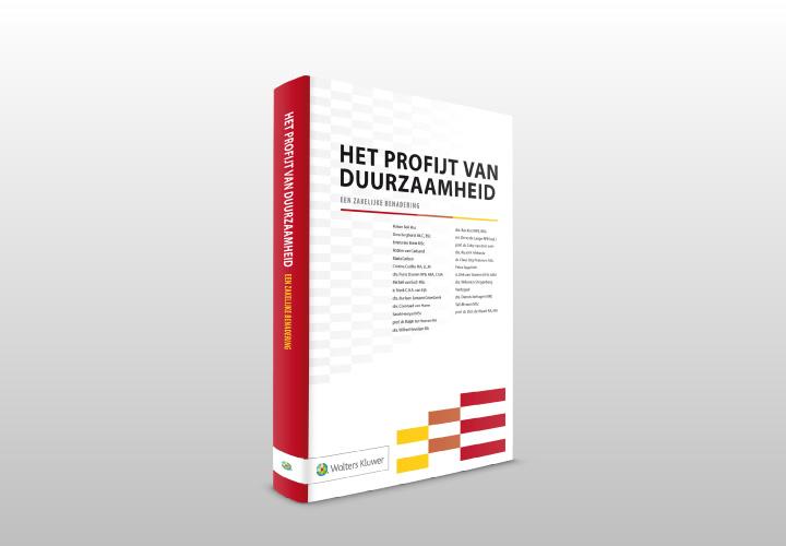 cover_Profijt_van_duurzaamheid