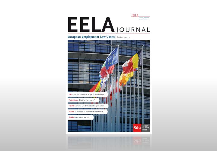 cover_eela-1