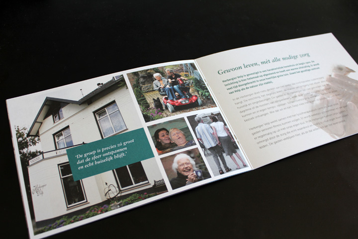 brochure Herbergier-Velp binnenwerk