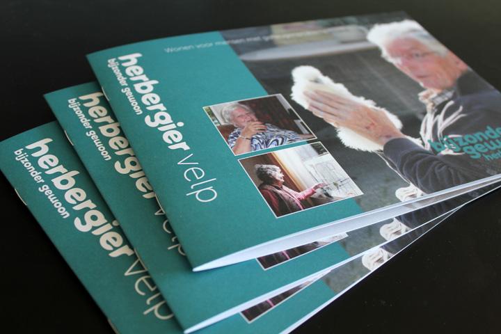 brochure Herbergier-Velp