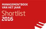 shortlist_2016