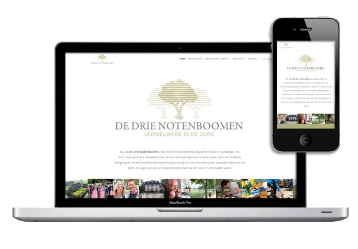 ddn_website-1