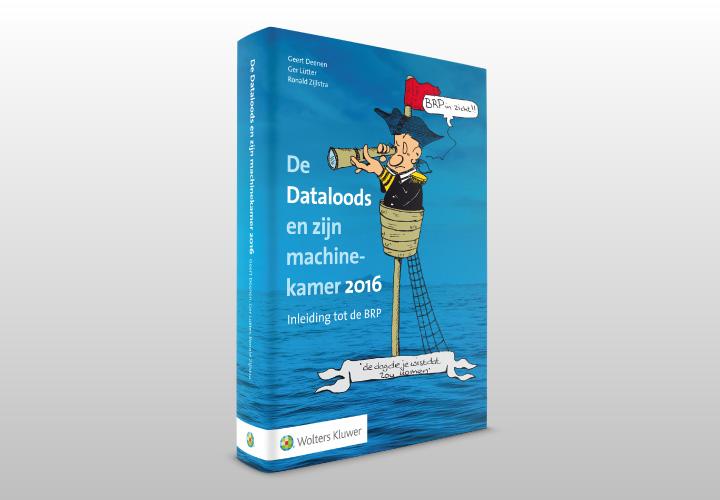 cover_dataloods