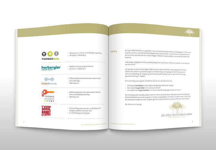 ddn_brochure-2