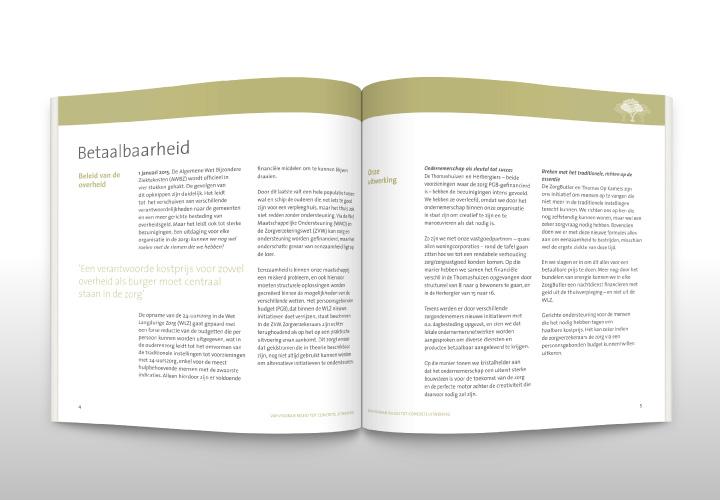 ddn_brochure-3