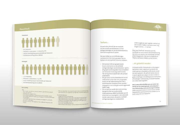 ddn_brochure-5