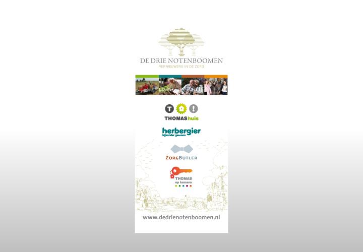ddn_banieren_stand_5