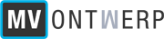 MV ONTWERP | Bureau voor grafisch ontwerp en webdesign