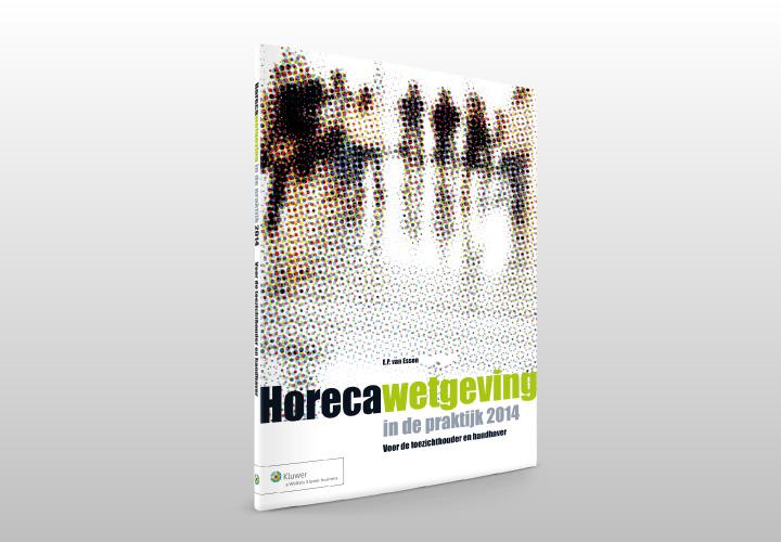 cover_Horecawetgeving-2