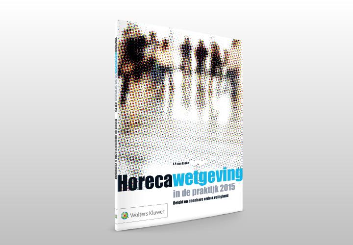 cover_Horecawetgeving-3