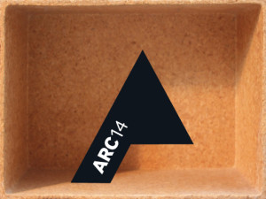 ARC14
