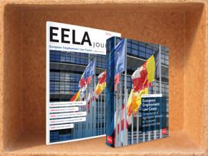 EELA Journal & EELC