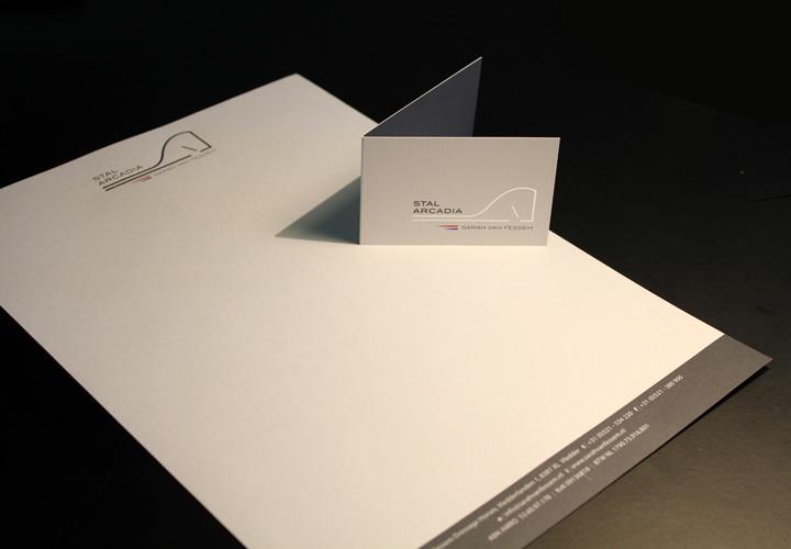 arcadia-briefpapier