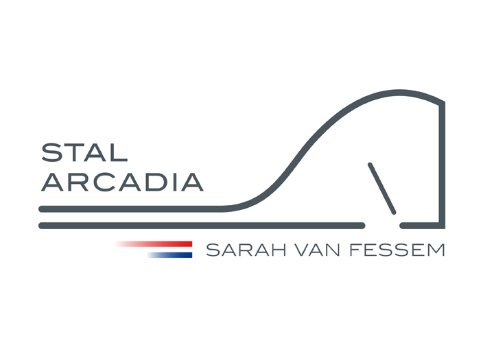 arcadia-logo-431