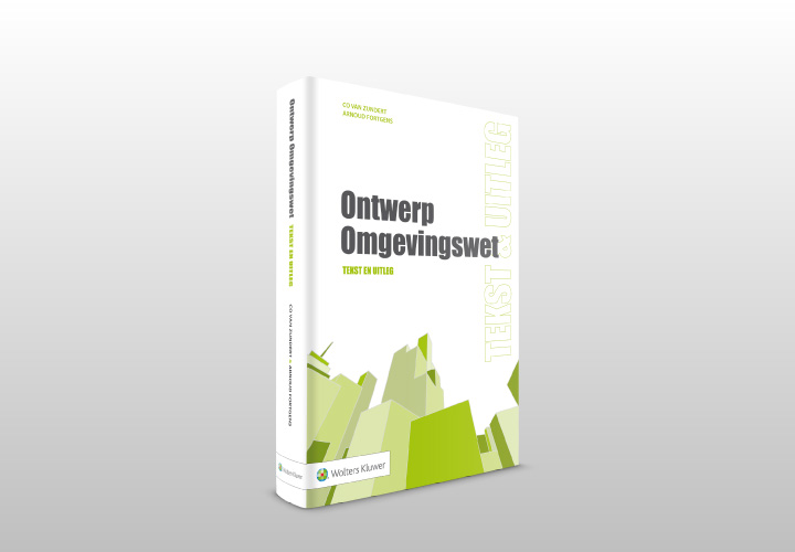 cover_Omgevingswet