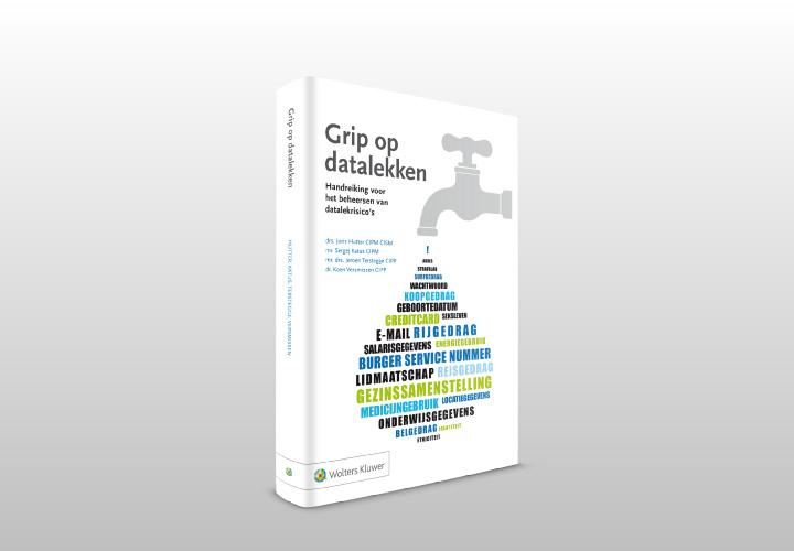 cover_Grip_op_datalekken