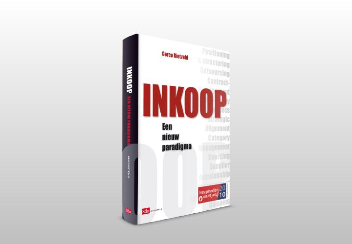 cover_Inkoop