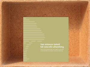Ontwerp DDN-brochure