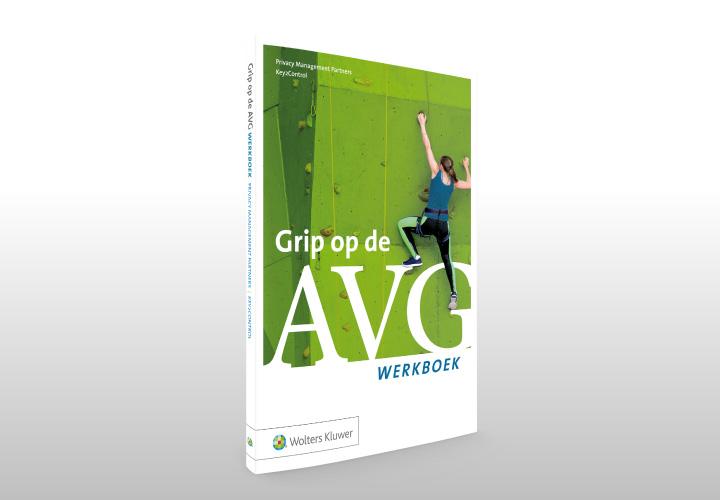 cover_grip_op_de_avg_werkboek