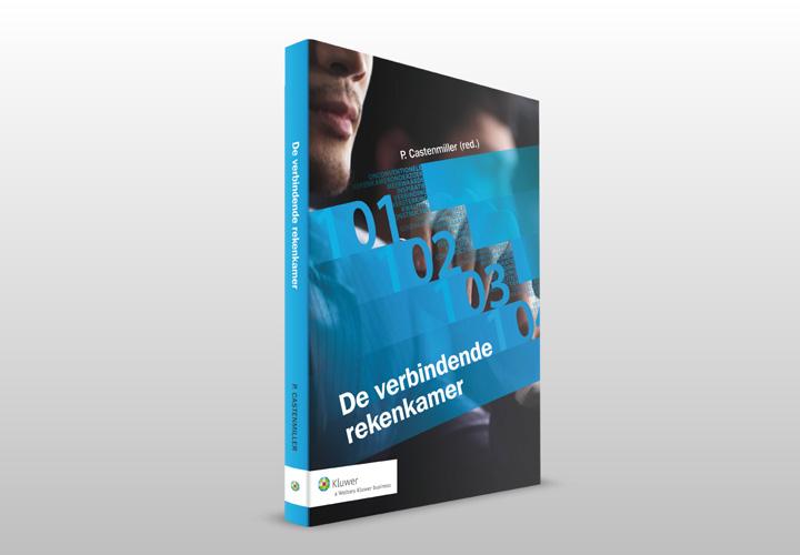 cover_de-verbindende-rekenkamer
