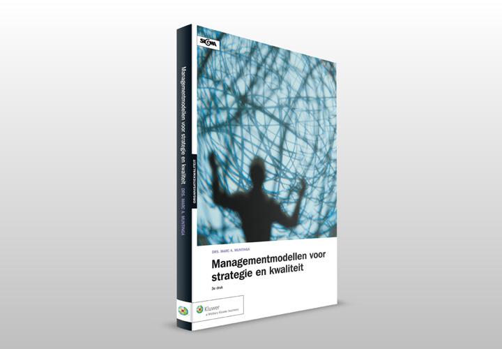 cover_managementmodellen