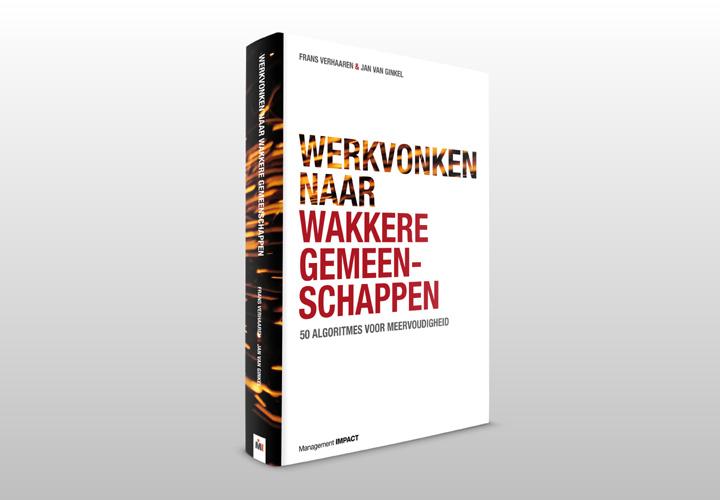 cover_werkvonken