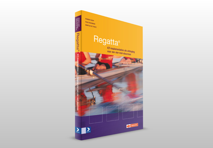 covers_ict-omslagen-1
